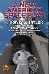American Space Plan cover link