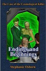 Endings & Beginnings cover link